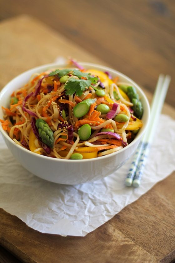 spring_vegetable_pad_thai_1