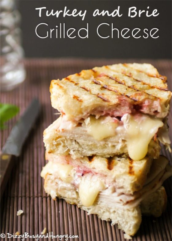 1-turkey-and-brie-grilled-cheese-25-thanksgiving-turkey-leftover-ideas-you-have-to-try